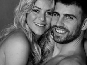 Shakira e Piqué fazem aniversário e têm motivos de sobra para comemorar