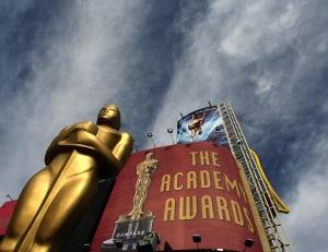 Glamurama lista curiosidades que você não imaginava sobre o Oscar