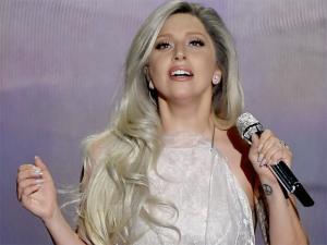 Cantora lírica elogia apresentação de Lady Gaga no Oscar
