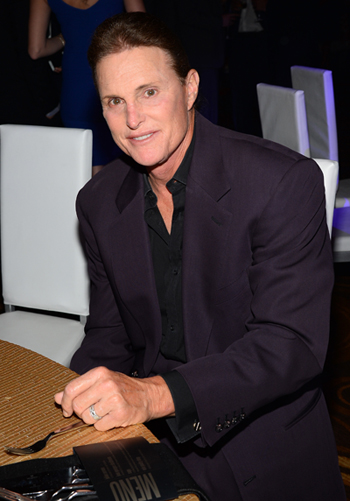 Bruce Jenner || Créditos: Getty Images