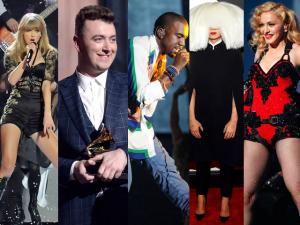 Glamurama adianta os highlights do Brit Awards, que rola hoje à noite