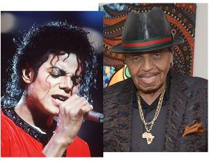 Livro promete revelar porque Michael Jackson quis tanto mudar o rosto