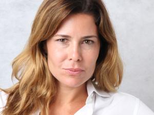 Rainha das parcerias, Tati Oliva arma o mais carioca dos camarotes