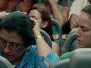 Regina Casé e Camila Márdila são premiadas em Sundance