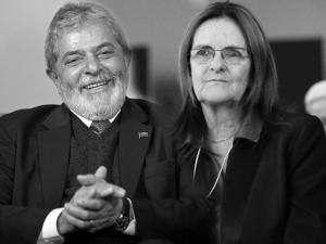 Saída de Graça Foster da Petrobrás se deve a Lula? Saiba aqui