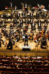Abertas assinaturas para concertos 2015 da OSB no Rio