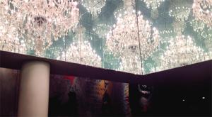 Bar inspirado no artista Basquiat abre suas portas em Pinheiros
