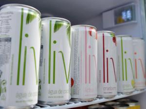 Além do sabor, sucos LIV têm propriedades medicinais superimportantes