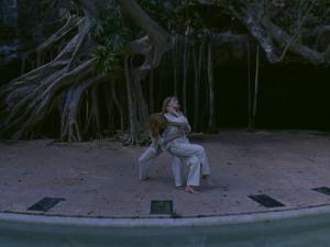 """""""How Big, How Blue, How Beautiful"""", novo clipe mistério de Florence + The Machine"""