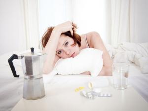 Como curar a ressaca? Mitos e verdades, aqui!