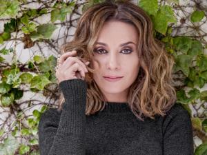 """""""Sou uma artista sem medo de errar"""", diz Suzana Pires"""