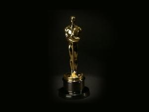Indicados ao Oscar querem estatueta, mas também gifts valiosos