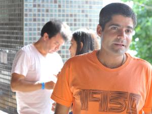 Prefeito também chora, diz ACM Neto sobre Carnaval em Salvador
