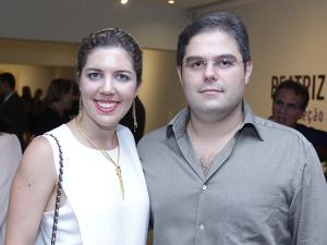 Fora do eixo Rio-SP, Fundação Edson Queiroz faz inveja a museus