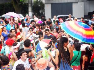Belo Horizonte vai para a rua neste Carnaval e faz bonito