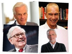 Heinz se funde a Kraft Foods e nova empresa deve faturar alto