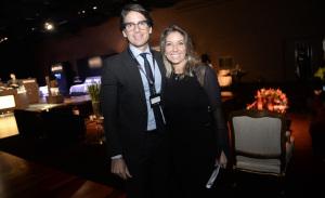Aberlardo Marcondes recebe para o Luxurylab.br