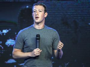 Mark Zuckerberg conta como contrata funcionários. Simples assim?