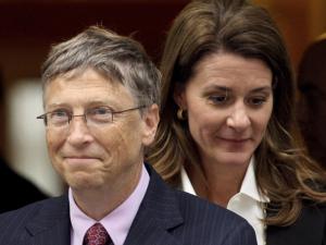 Fundação de Bill Gates é acusada de incentivar o uso de combustíveis fósseis
