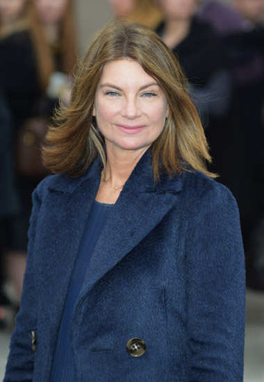 Natalie Massenet || Crédito: Getty Images