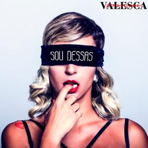 Valesca Popozuda vai buscar em Marvin Gaye inspiração para novo single