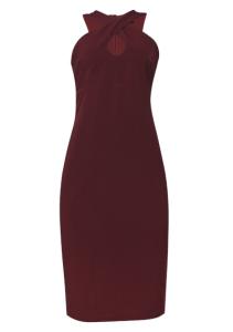 Site do Iguatemi SP ensina como vestir Marsala, a cor Pantone de 2015