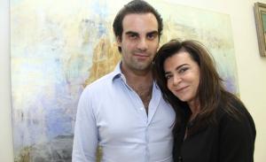 Galeria Bergamin faz reflexão sobre o retrato em exposição com 40 artistas