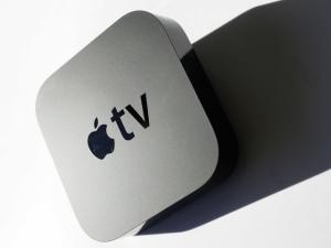 Apple TV ameaça tirar reinado da Netflix com novo serviço online