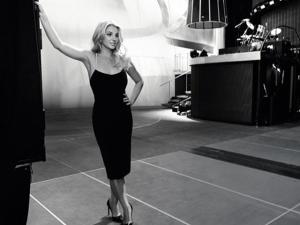 Britney Spears revela estar trabalhando em novo álbum. Wow!
