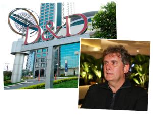 Sob nova direção, D&D Shopping comemora 20 anos