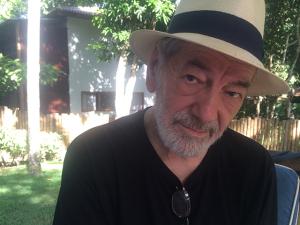 Cesar Camargo Mariano, o romântico da bossa. Confira entrevista!