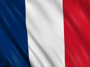 Goût de France celebra a culinária francesa no mundo todo