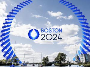 Boston está cogitando abortar os Jogos Olímpicos de 2024
