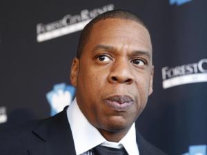 Acionistas minoritários derrubam proposta multimilionária de Jay-Z