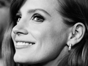 38 anos, 38 looks: a evolução fashion de Jessica Chastain