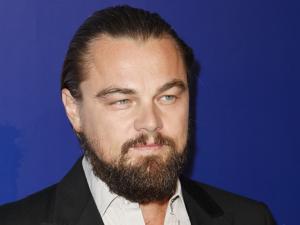 Leo DiCaprio aluga seu apê em NY. Quanto? R$ 72 mil por mês