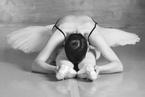 Studio Anacã leva a sua expertise em Ballet Fitness para o Rio