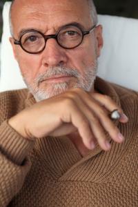 """Diretor de """"Otello"""" revela paixão de seu pai pelo Brasil"""