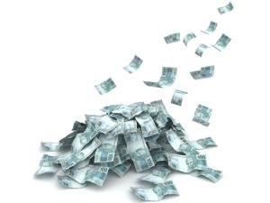 Medo da taxação de grandes fortunas lota escritórios de advocacia
