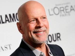 Bruce Willis vende seu apê no Central Park por R$ 42 milhões