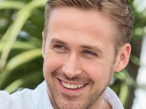 Ryan Gosling dá show de coreografia com 12 aninhos. Vem conferir!