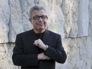 Arquiteto do Marco Zero em NY assina primeiro prédio no Brasil