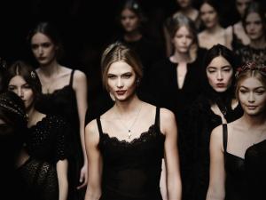 A semana de moda italiana pelo olhar do Iguatemi São Paulo