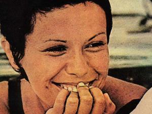 """""""A maior cantora do Brasil"""", conclui biógrafo de Elis Regina"""