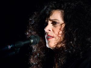 Em turnê, Gal Costa solta a voz aos versos de Lupicínio Rodrigues