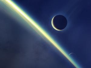 Os astros avisam: revelações e algumas surpresas pela frente!