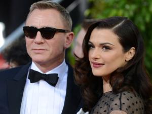 Daniel Craig paga US$ 1,5 mil por mensagem de voz. Como assim?