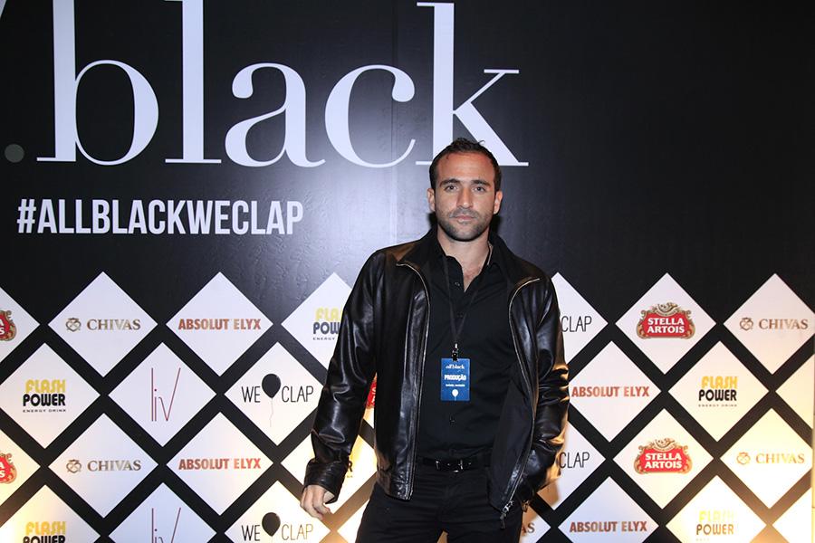 1e0844d657c Festa All Black