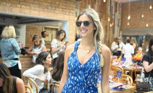 Skazi celebra o lançamento de seu Verão 2016 no Manioca