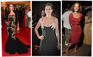 Glamurama 15 anos lista 15 glamurettes que nunca saem de moda